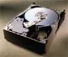 Ремонт жестких дисков в домашних условиях своими руками