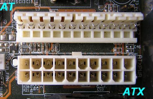 Схемы двигателей.  Схема подключения асинхронного эл двигателя скоментарием.